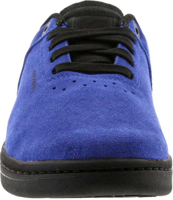 adidas Five Ten Danny MacAskill Shoes Herren royal blue